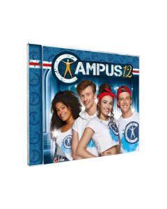 Cd Campus 12