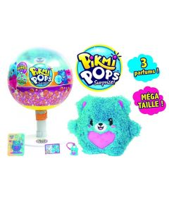 Pikmi Pops S1 Marge Pack Assortiment van 2