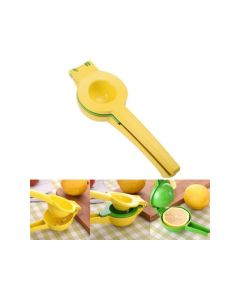 Prepara Citruspers 2-In-1 Power Juicer Rvs
