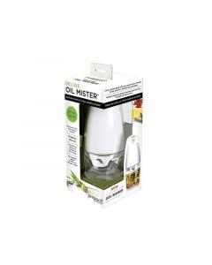 Prepara Olie-Dispenser Deluxe Oil Mister