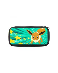 Nintendo Switch Slim Travel Case Eevee - Pokemon