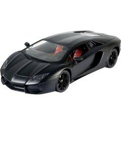 Rev 24690 Lamborghini Aventador