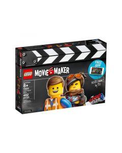 The Movie 2 70820 Movie Maker