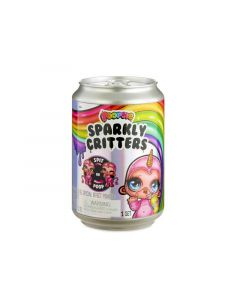 Poopsie Sparkly Critters Assortiment prijs per stuk