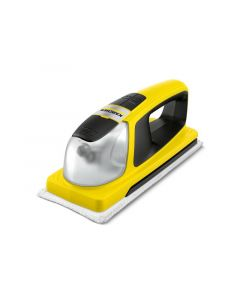 Karcher Kv4 Vibrapad Yellow