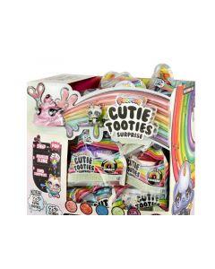 Poopsie Cutie Tooties Surprise Assortiment Per Stuk