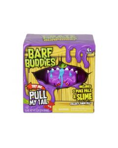 Crate Creatures Surprise Barf Buddies Assortiment