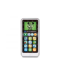Vtech Preschool Bel & Tel Puppytelefoon