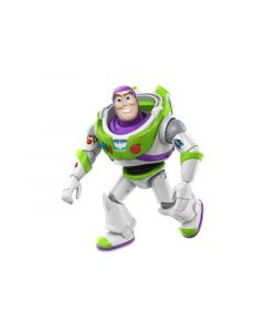 "Toy Story 7"" Basics Buzz"