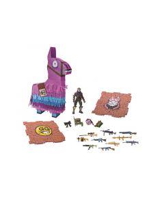 Fortnite - 1 Figure Pack Lama Drama Loot Pinata