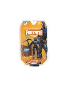 Fortnite - 1 Figure Pack Solo Mode Core Figure Carbide