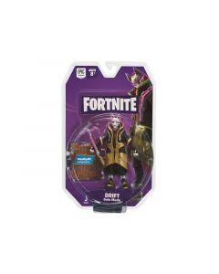 Fortnite - 1 Figure Pack Solo Mode Core Figure Drift