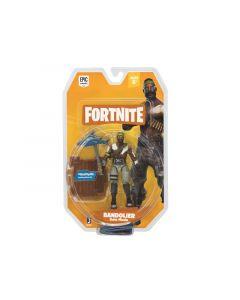 Fortnite - 1 Figure Pack Solo Mode Core Figure Bandolier