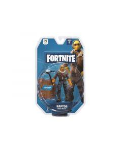Fortnite - 1 Figure Pack Solo Mode Core Figure Raptor