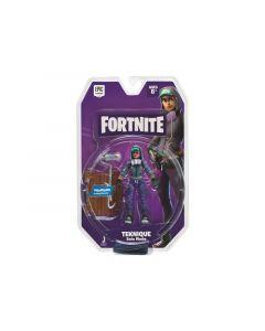 Fortnite - 1 Figure Pack Solo Mode Core Figure Teknique