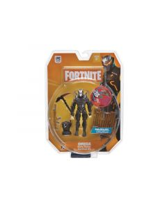 Fortnite - 1 Figure Pack Early Game Survival Kit A
