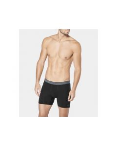 Sloggi Men Ever Fresh Short 2 Stuks 0004 8