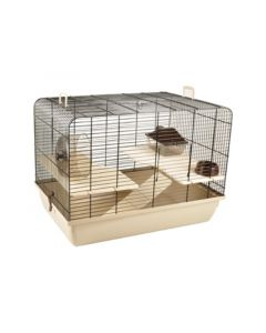 Hamsterkooi Milo 58X38X42,5Cm