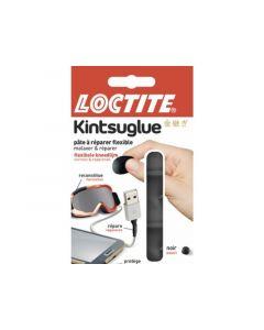 Loctite Kintsuglue Zwart 3X5Gr
