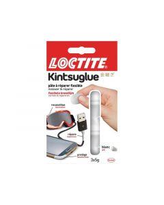 Loctite Kintsuglue Wit 3X5Gr