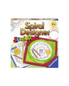 Spiral-Designer Junior