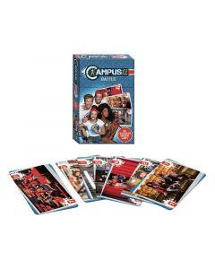 Campus 12 Kaartspel