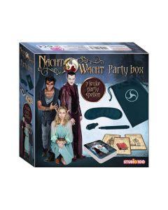 Nachtwacht Party Box