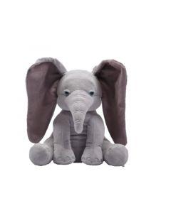 Dumbo De Film Knuffel Dumbo 30Cm Met Functies