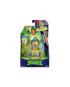 Teenage Mutant Ninja Turtles  Electronische Deluxe Figuur Assortiment Per Stuk