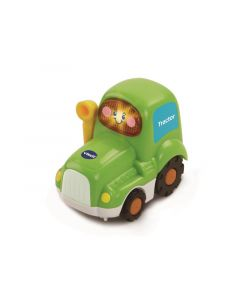 Vtech Toet Toet Autos Tom Tractor