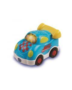 Vtech Toet Toet Autos Raf Raceauto