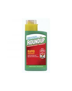Roundup Radid 540Ml