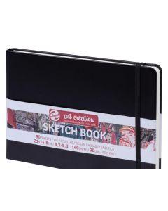 Talens Sketch Book 21X15Cm