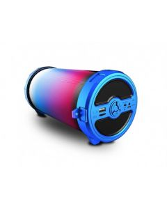 Idance Cyclone 300 Cy Draagbare Bluetooth Speaker