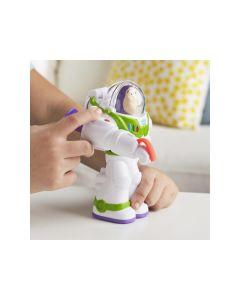 Playdoh Disney Buzz Lightyear