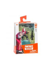 Fortnite Solo Figure Pack Prijs Per Stuk