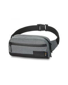 Dakine Rad Hip Pack R2Rink