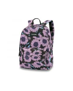 Dakine 365 Mini 12L Nightflowe