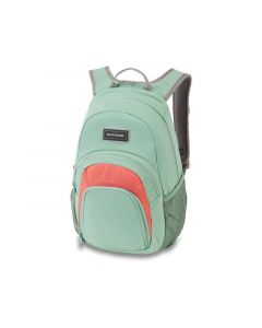 Dakine Campus Mini 18L Arugam