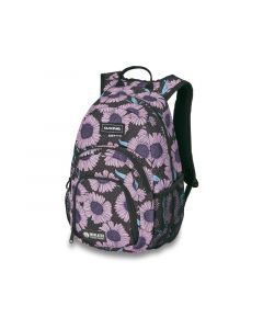 Dakine Campus Mini 18L Nightflowe
