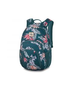 Dakine Campus Mini 18L Waimea