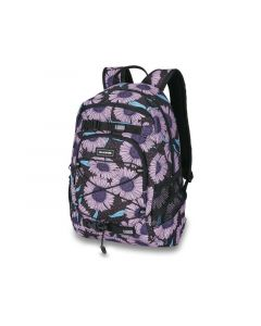 Dakine Grom 13L Nightflowe
