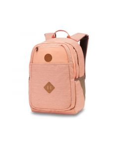 Dakine Evelyn 26L Coralreef