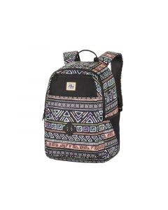 Dakine Evelyn 26L Melbourne