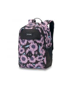 DAKINE EVELYN 26L NIGHTFLOWE