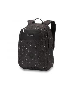 Dakine Evelyn 26L Thunderdot