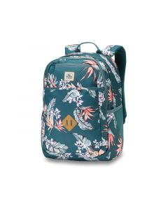 Dakine Evelyn 26L Waimea