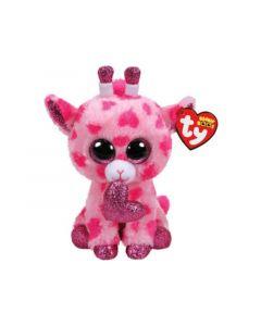 Beanie Boo'S Small Sweetums De Giraf