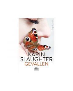 Karin Slaughter | Gevallen