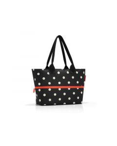 Reisenthel Shopper El Mixed Dots